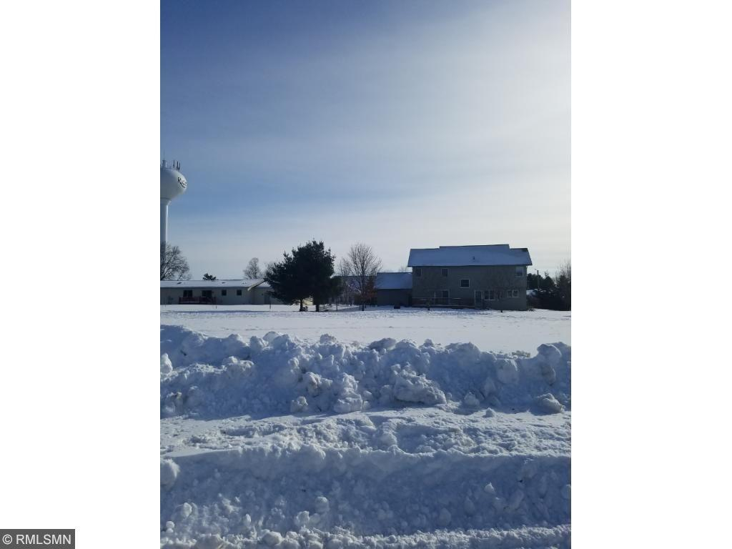 1506 Sabrena Court Property Photo - Rice Lake, WI real estate listing