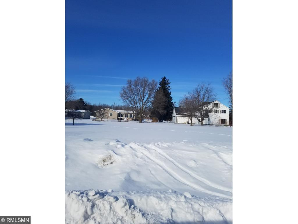 1505 Sabrena Court Property Photo - Rice Lake, WI real estate listing
