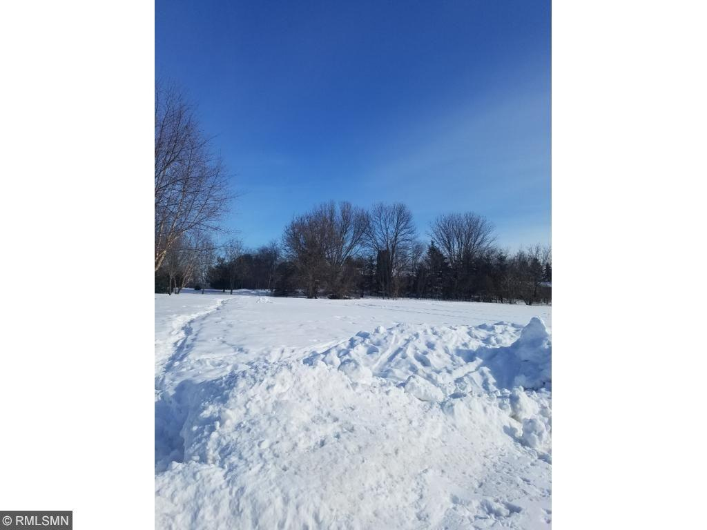 1502 Sabrena Court Property Photo - Rice Lake, WI real estate listing