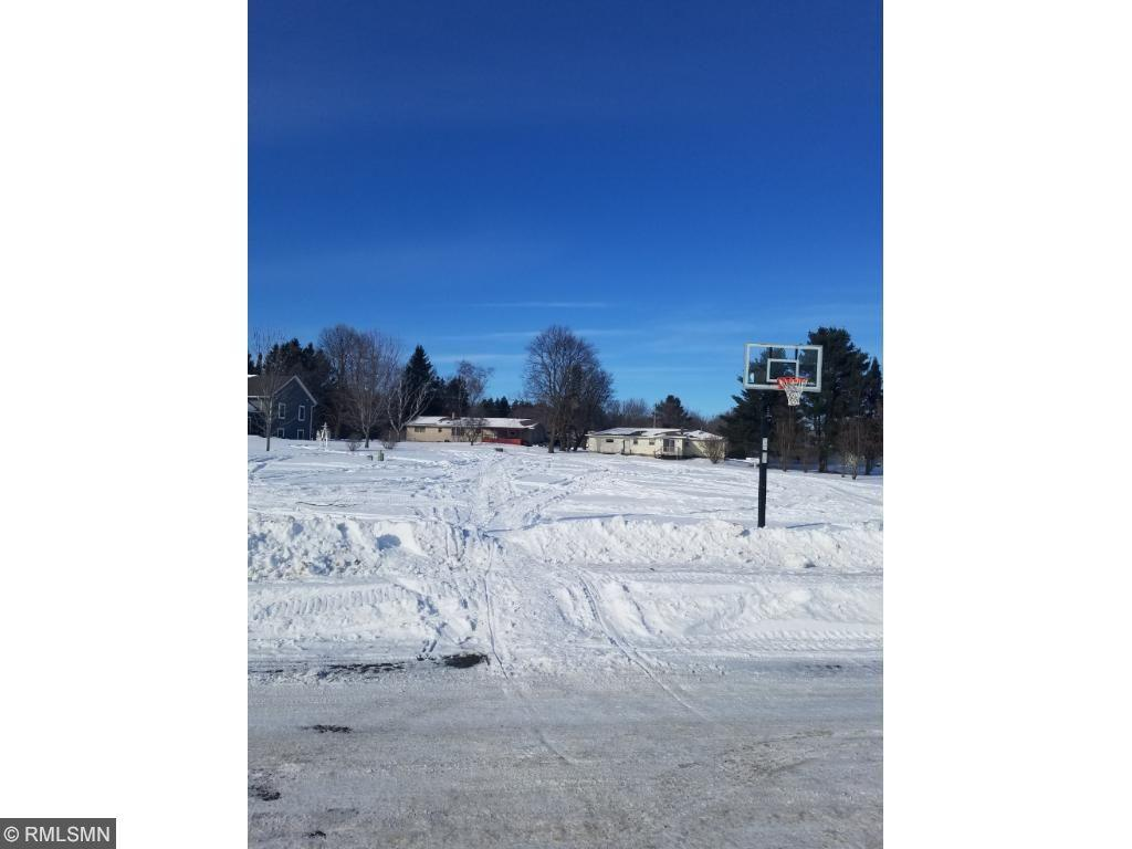 1513 Sabrena Court Property Photo - Rice Lake, WI real estate listing