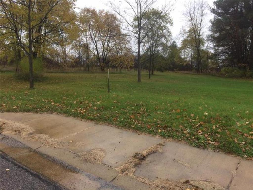 XXX Elm Street Property Photo - Clearwater, MN real estate listing