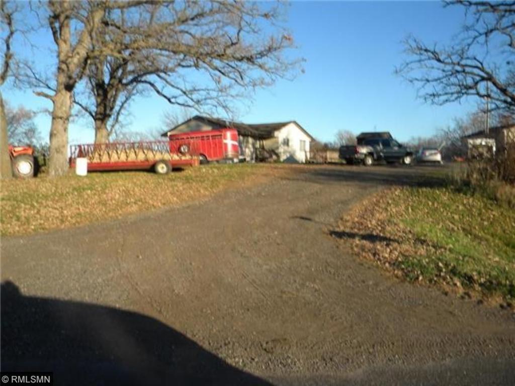 8410 Eisele Avenue Property Photo