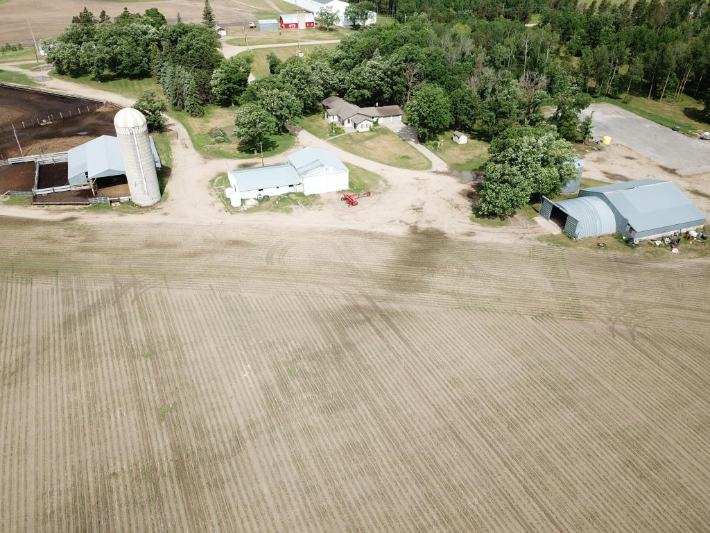 12222 79th Avenue SW Property Photo - Motley, MN real estate listing