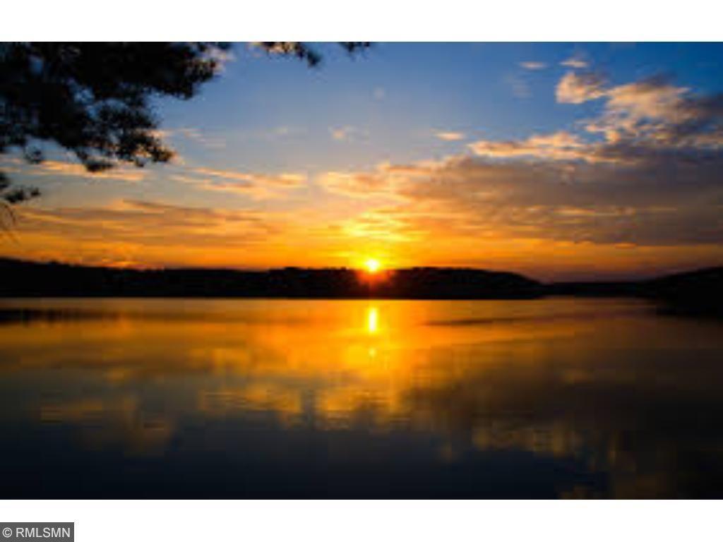 6233 Sunset Circle Property Photo - Biwabik, MN real estate listing