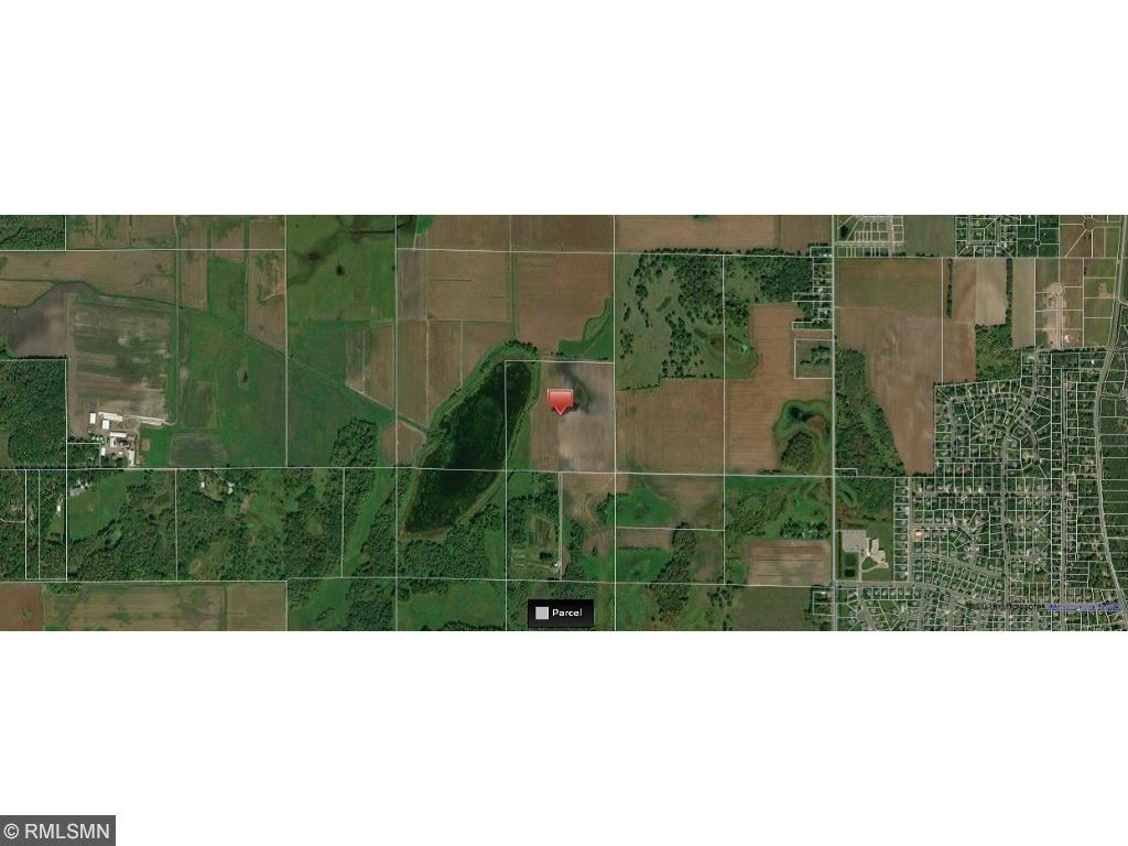 , Sartell, MN 56377 - Sartell, MN real estate listing