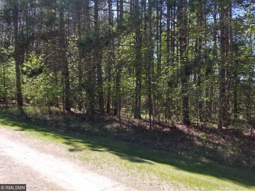 Xxx County Road 53 Property Photo