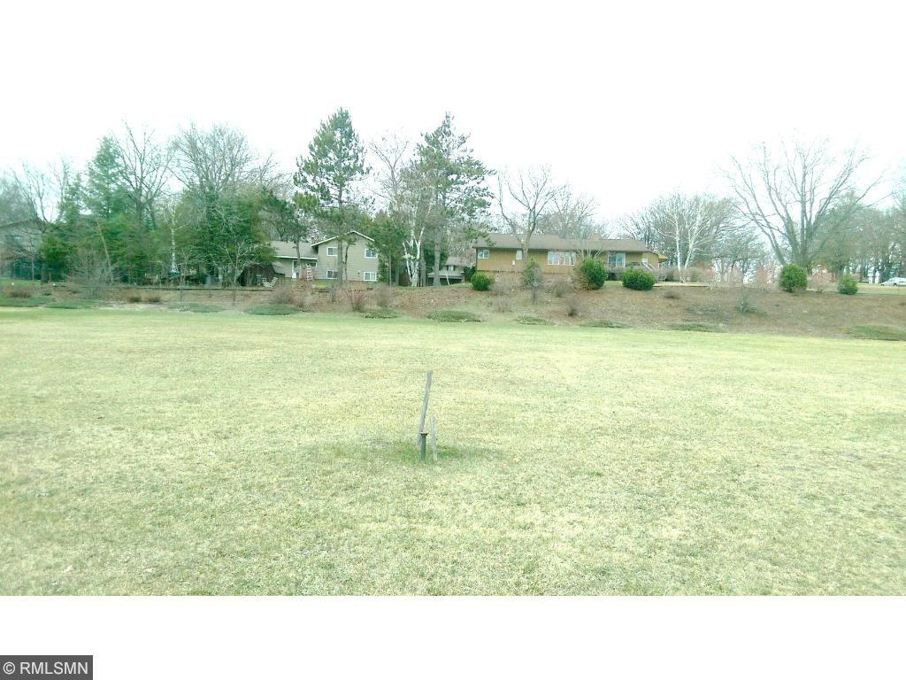 906 Meadowlark Lane Property Photo
