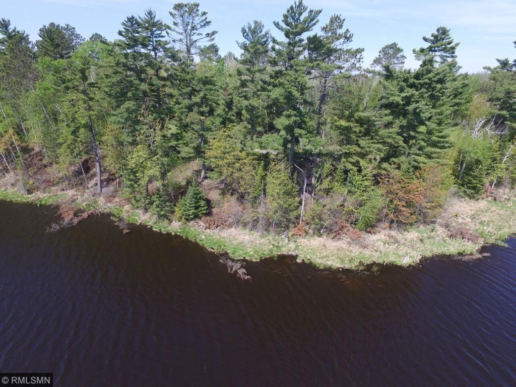 XXX Augusta Lake Road Property Photo - Eveleth, MN real estate listing