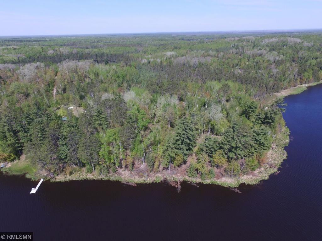 XX Augusta Lake Road Property Photo - Eveleth, MN real estate listing