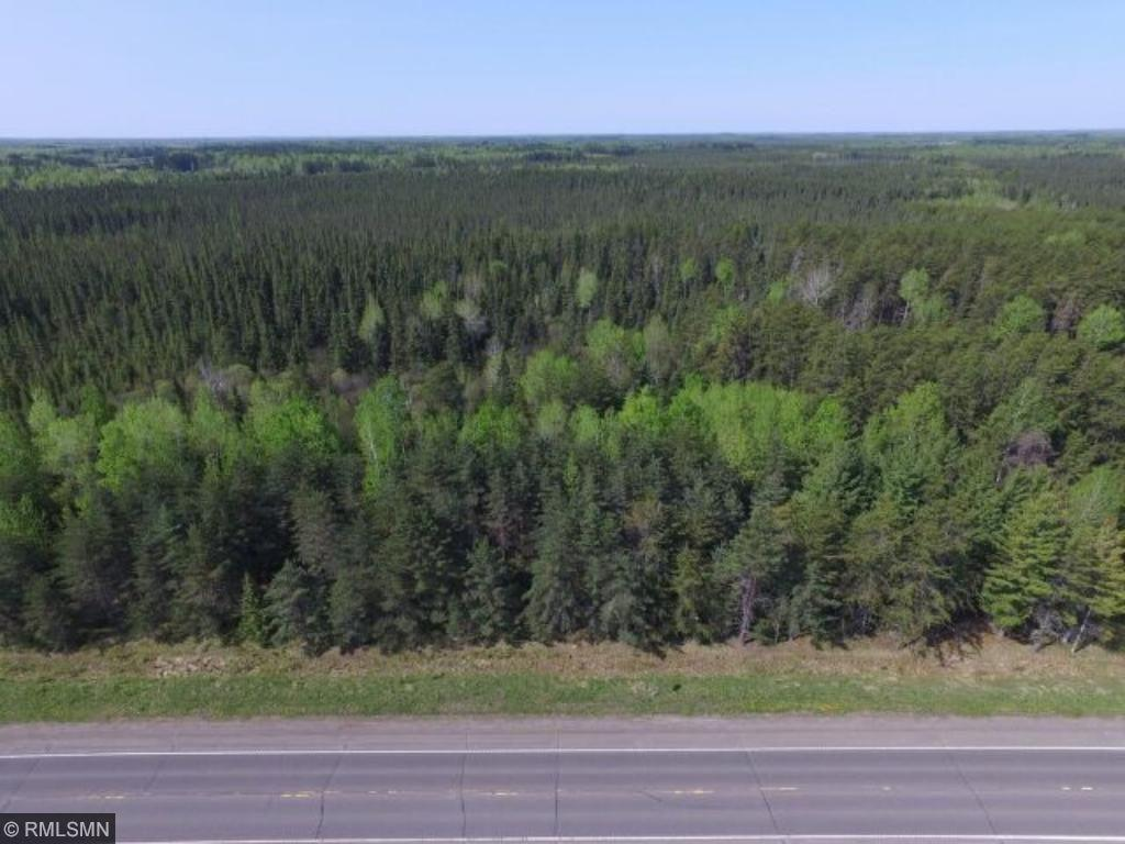 XXX County Road 16 Property Photo - Makinen, MN real estate listing