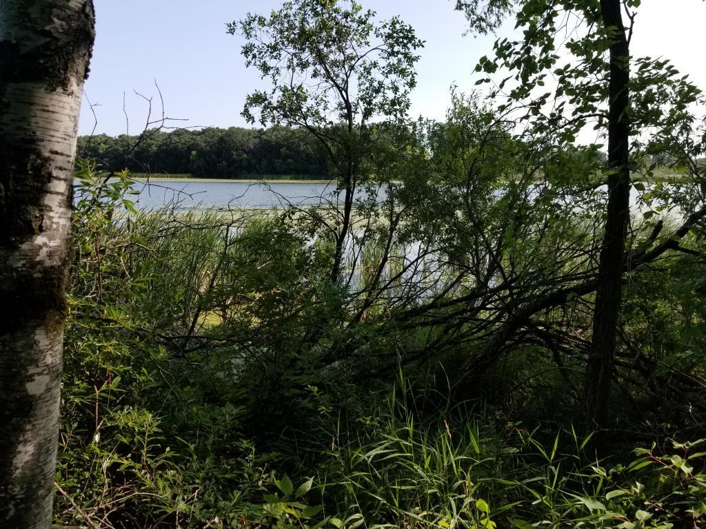 3939 Spring Lake Drive Property Photo - Miltona, MN real estate listing