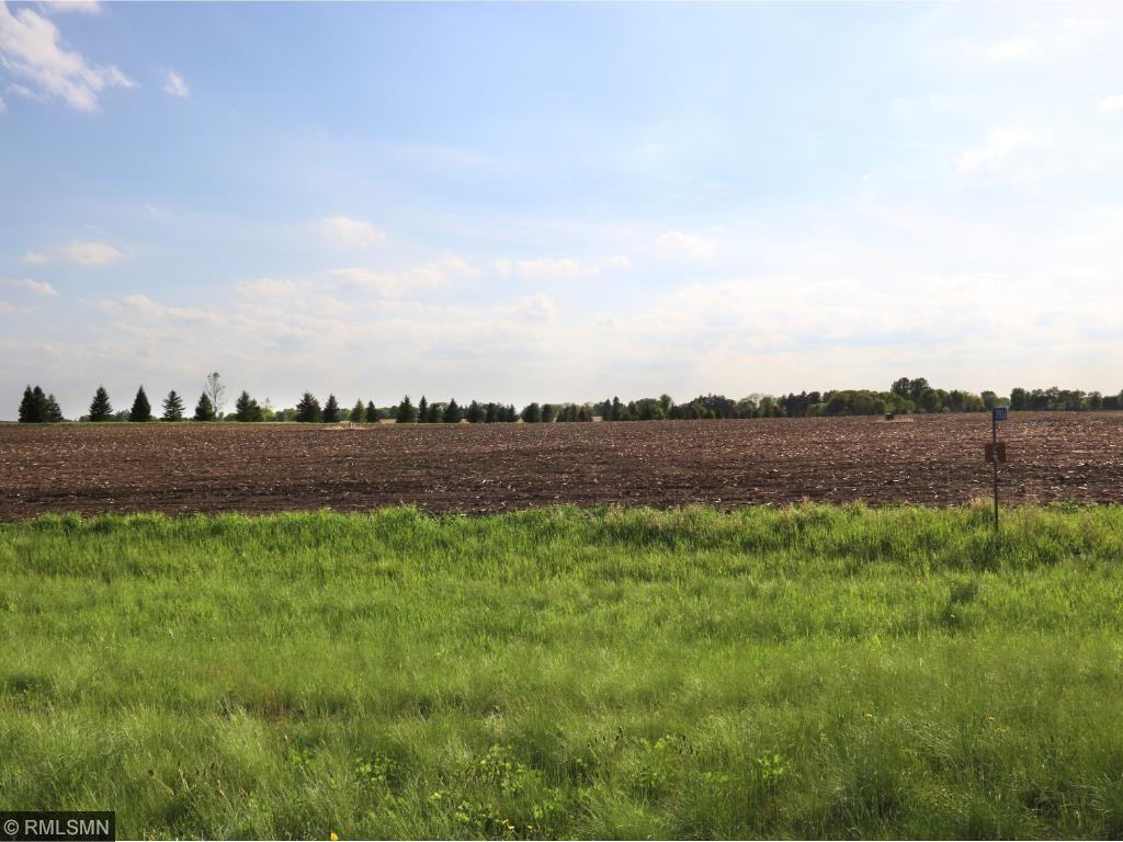 35926 Sharon Prairie Drive Property Photo