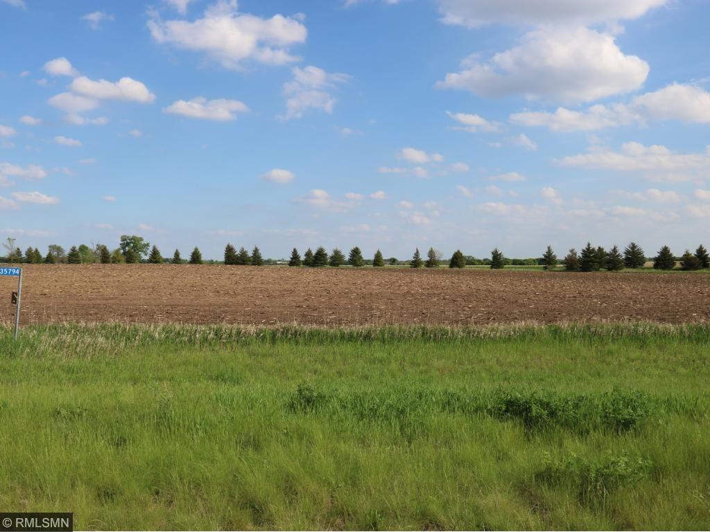 35794 Sharon Prairie Drive Property Photo
