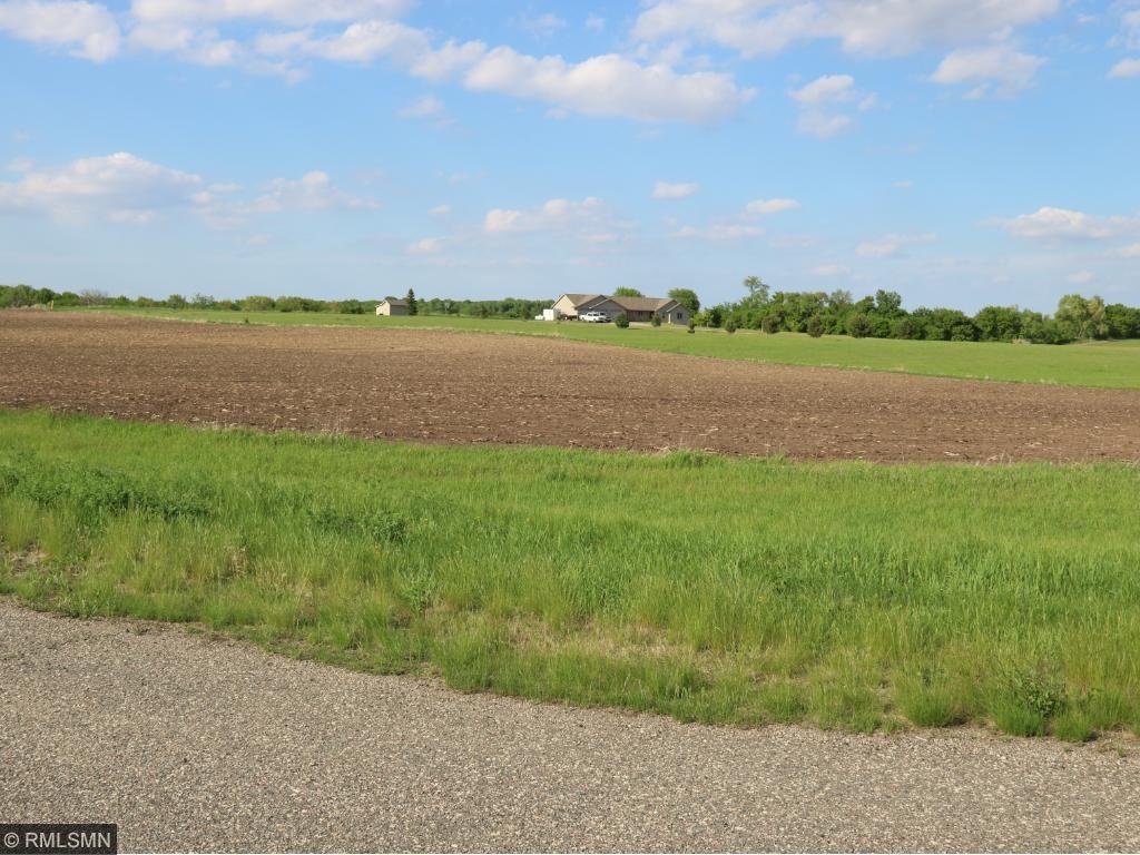 30070 Prairie Sage Lane Property Photo