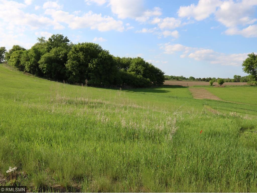 29958 Prairie Sage Lane Property Photo