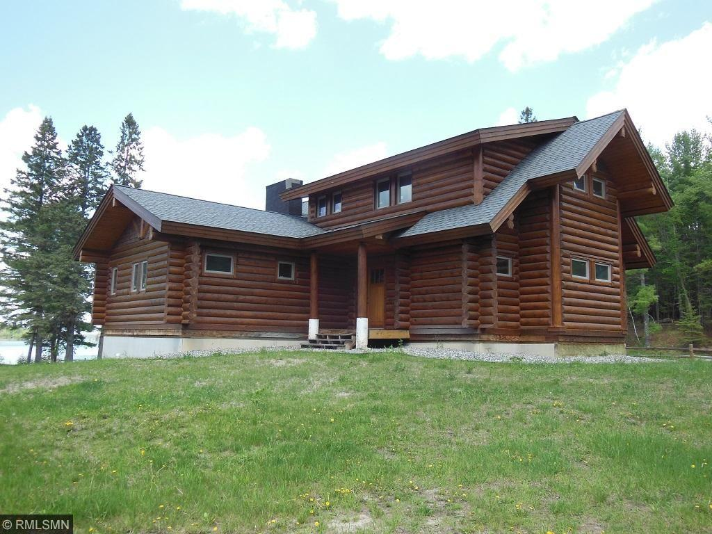 6344 Kenfield Pines Lane NW Property Photo - Hackensack, MN real estate listing