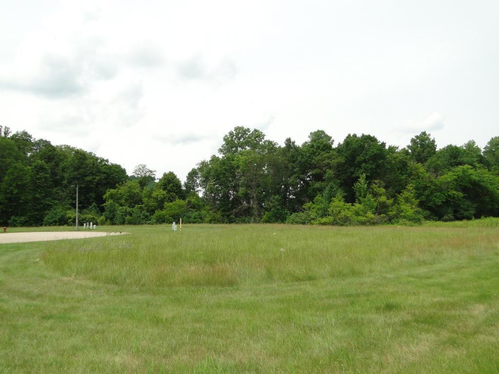 632 Cedar Court Property Photo