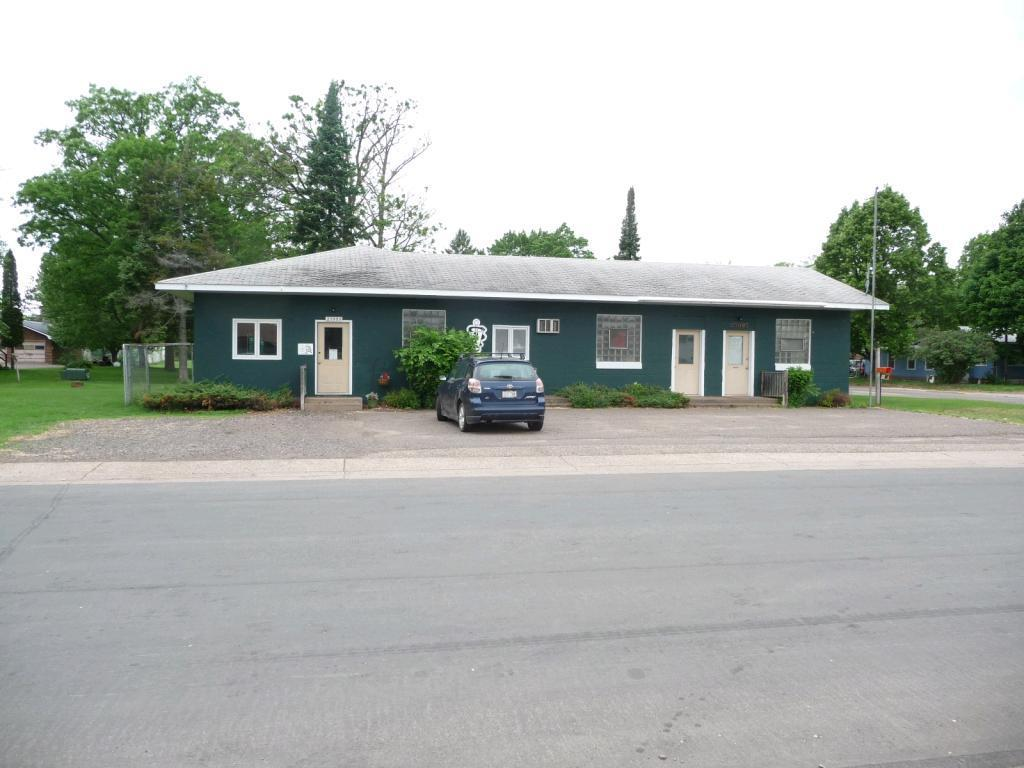 23995 1st Ave Property Photo - Siren, WI real estate listing
