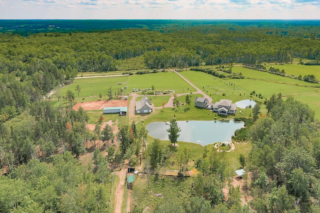 33565-a Jackson Road Property Photo - Askov, MN real estate listing