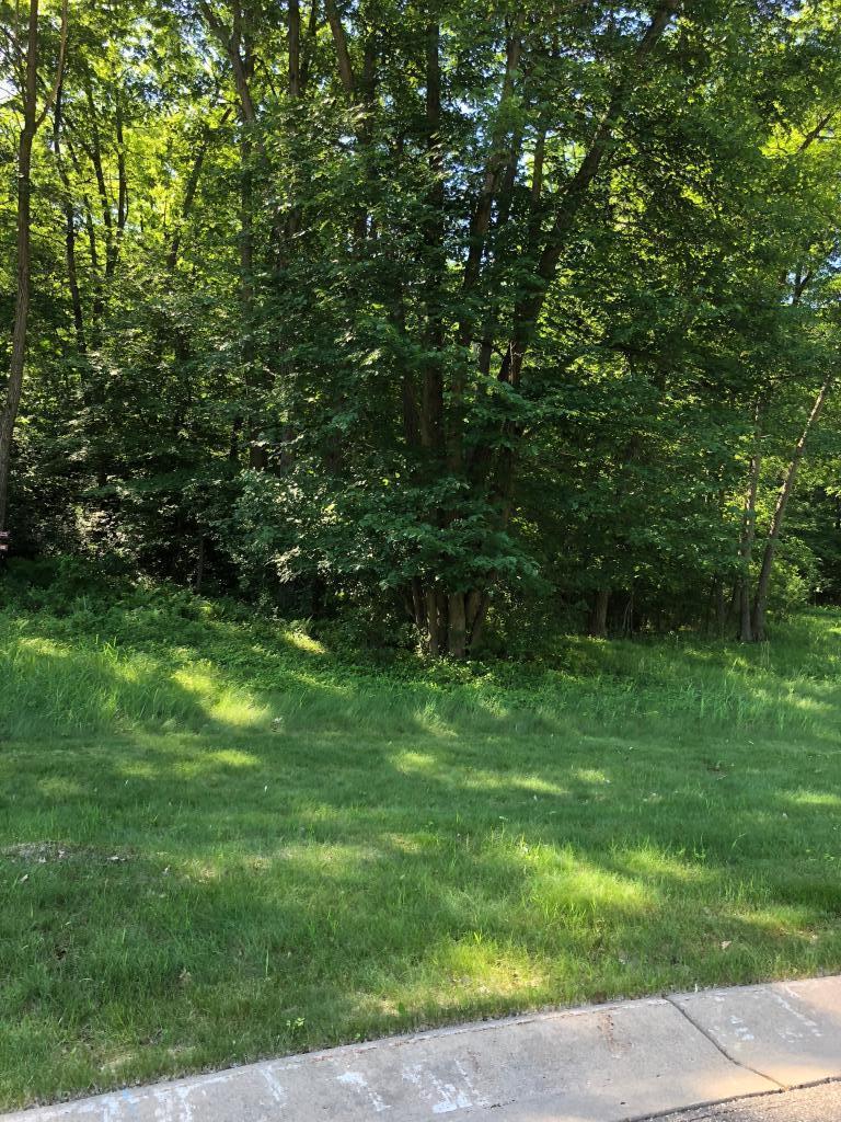 458 Oakhurst Circle Property Photo - Lake City, MN real estate listing