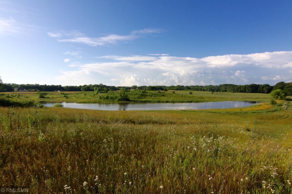 1055 Polk/St Croix Property Photo - Star Prairie, WI real estate listing