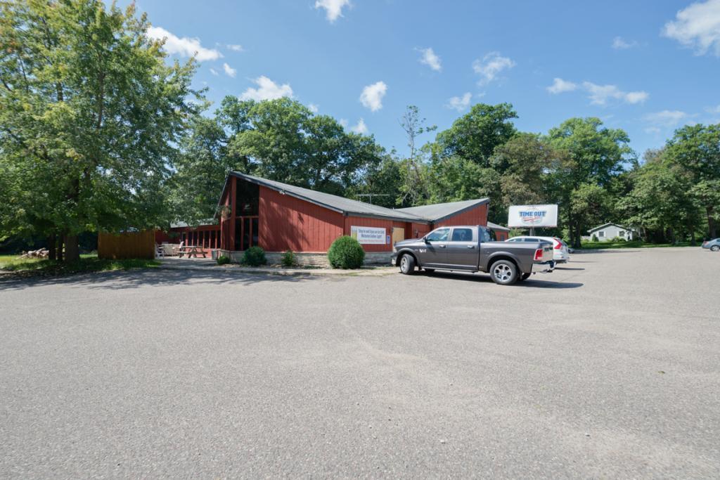7860 365th Street Way Property Photo
