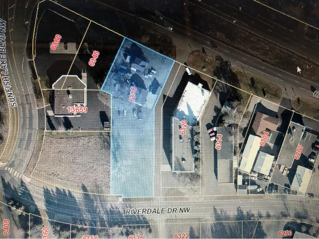 6336 Highway 10 Nw Property Photo