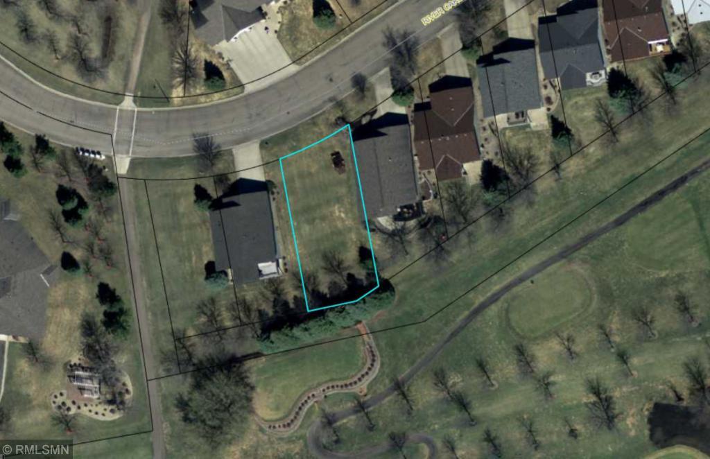 106 River Oaks Drive Property Photo