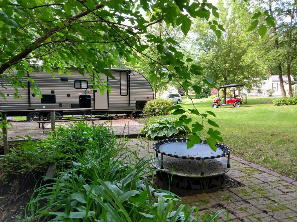 2945 County Road 4 #305 SW Property Photo - Cokato, MN real estate listing