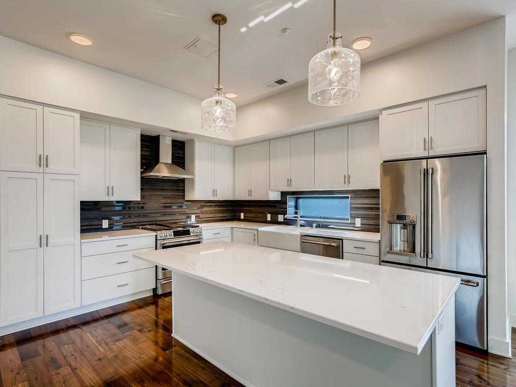 6352 Lyndale Avenue S #E102 Property Photo - Richfield, MN real estate listing