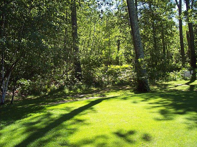 0000 Humming Bear Lane Property Photo - Breezy Point, MN real estate listing