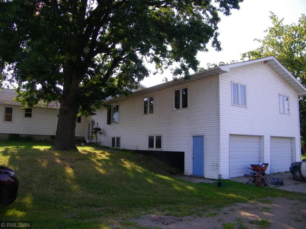 46517 County 77 Property Photo