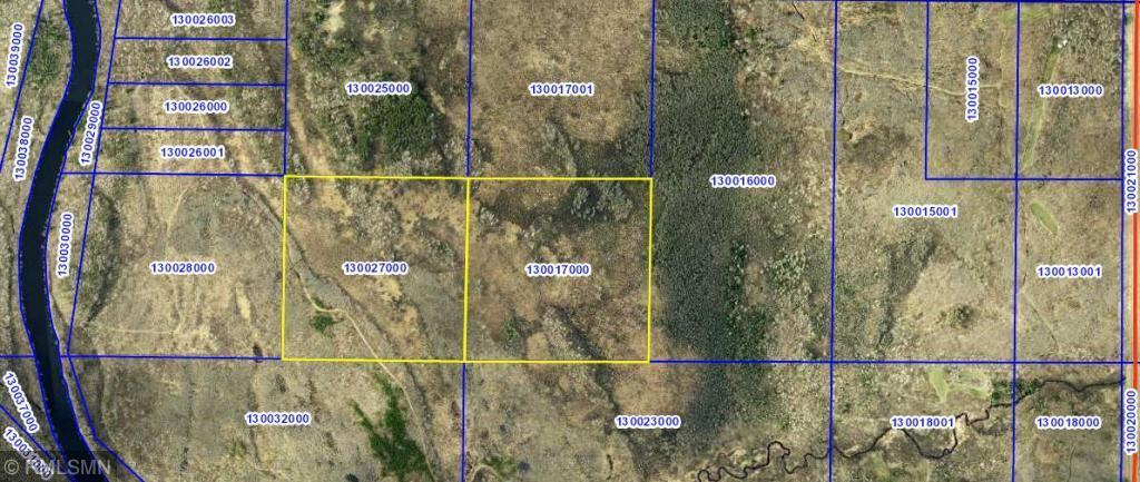 XXX Rock Dam Road Property Photo - Finlayson, MN real estate listing