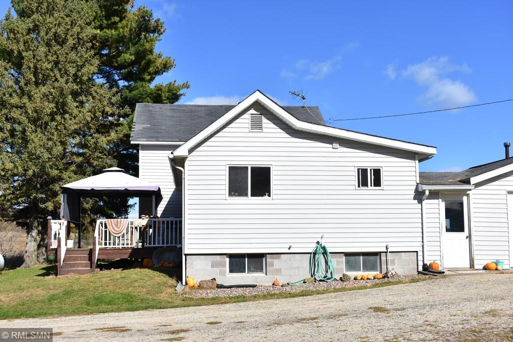 W1449 County Road D Property Photo