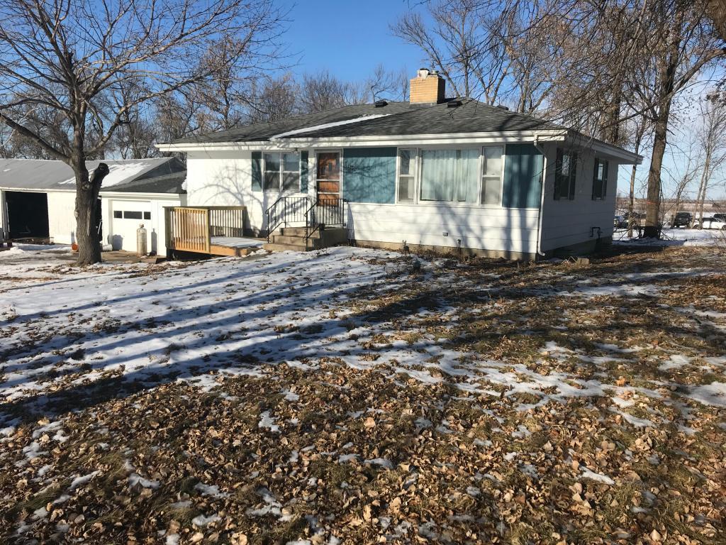 7397 Eisele Avenue NE Property Photo