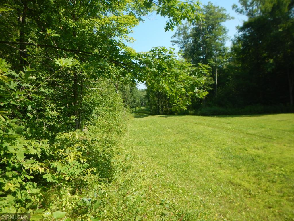 XXX Hwy 6 Property Photo - Crosby, MN real estate listing