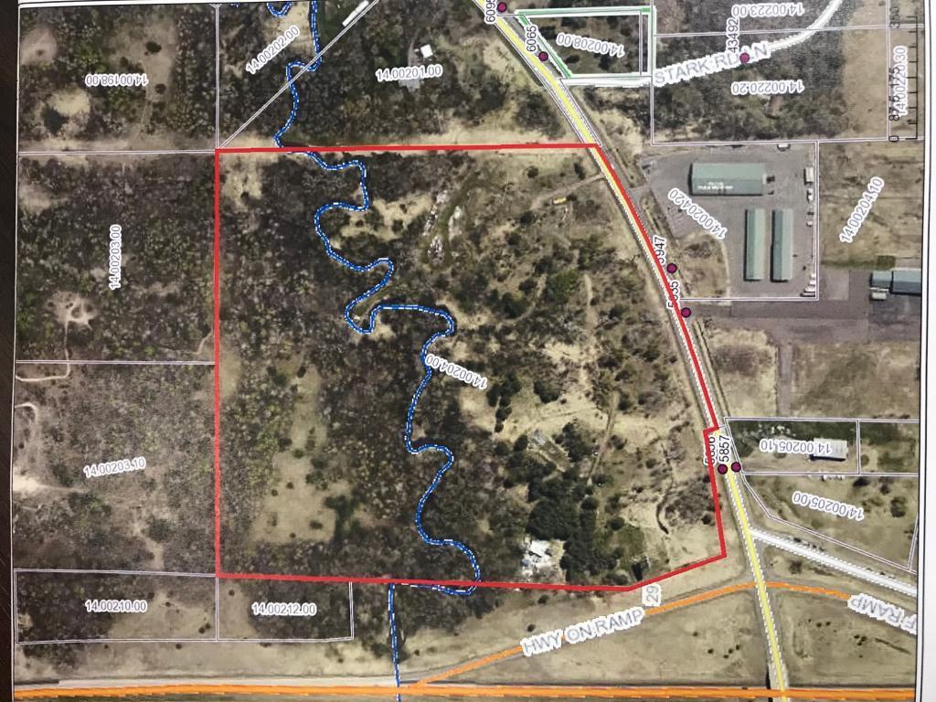 xxxx Hwy 10 Property Photo - Harris, MN real estate listing