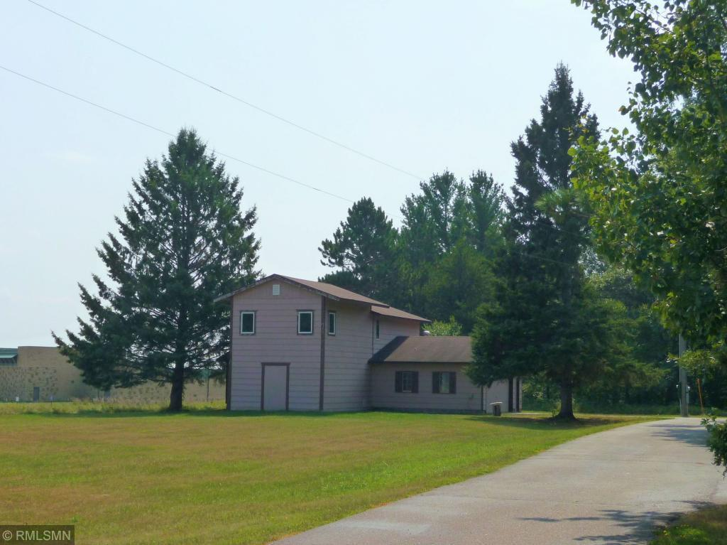 6515 County Road 11 Property Photo - Breezy Point, MN real estate listing