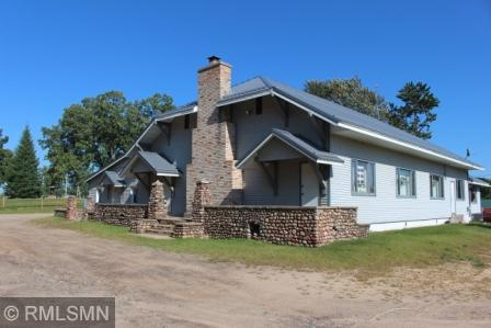 51866 224th Place Property Photo - McGregor, MN real estate listing