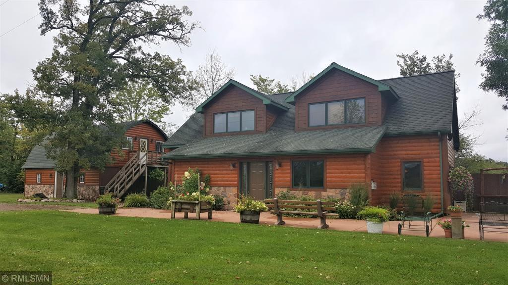33754 Pineview Lane Property Photo - Crosslake, MN real estate listing