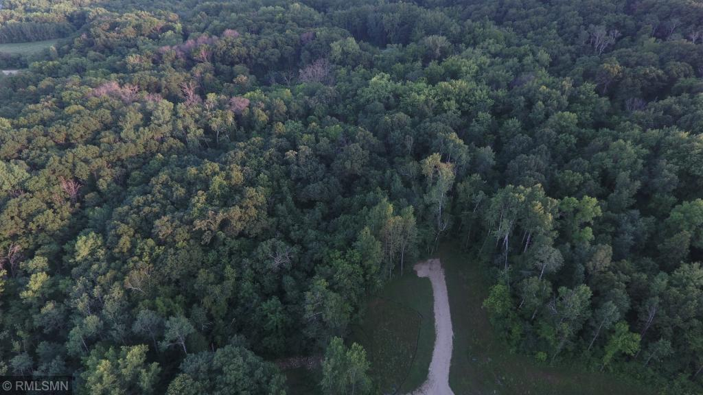 TBD Westwood Hills Drive Property Photo - Red Wing, MN real estate listing