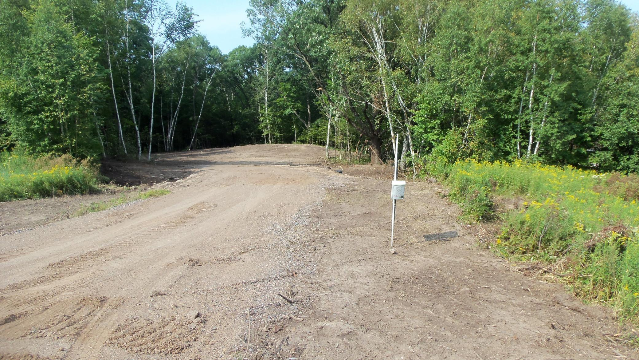 LOT 4 COUNTY H Property Photo - Balsam Lake, WI real estate listing