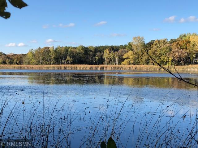 xxx Highland Avenue Property Photo - Big Lake, MN real estate listing