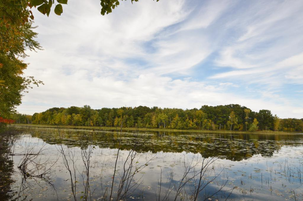 4868 400th Property Photo - North Branch, MN real estate listing