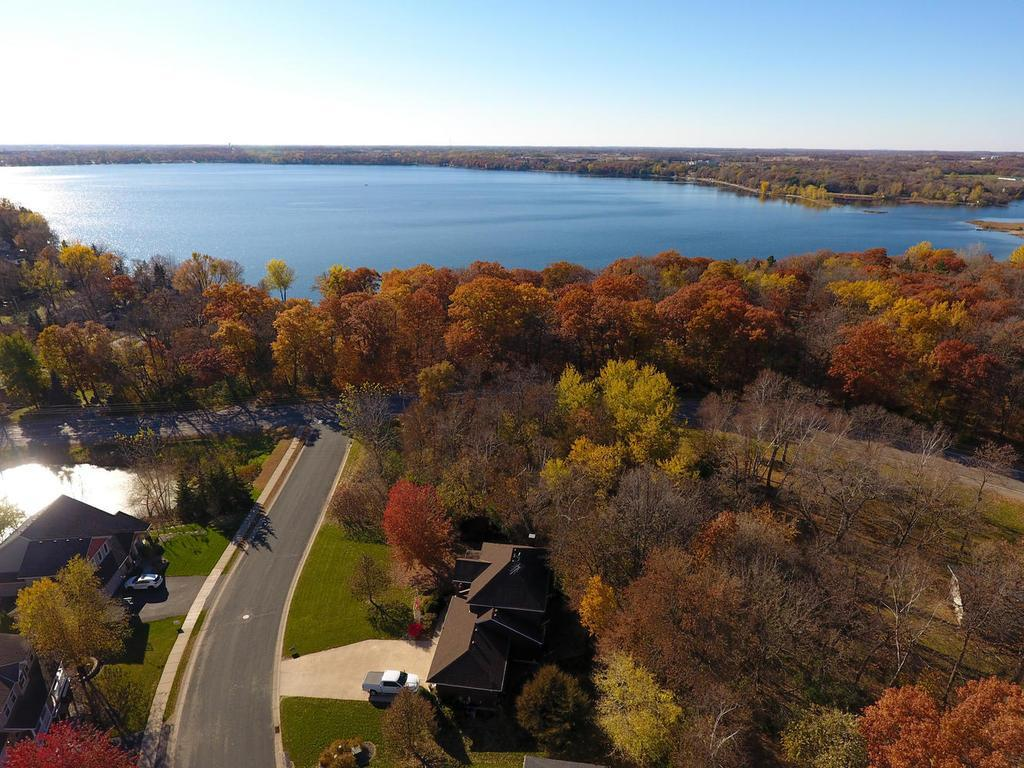 1901 Copper Creek Trail Property Photo - Buffalo, MN real estate listing
