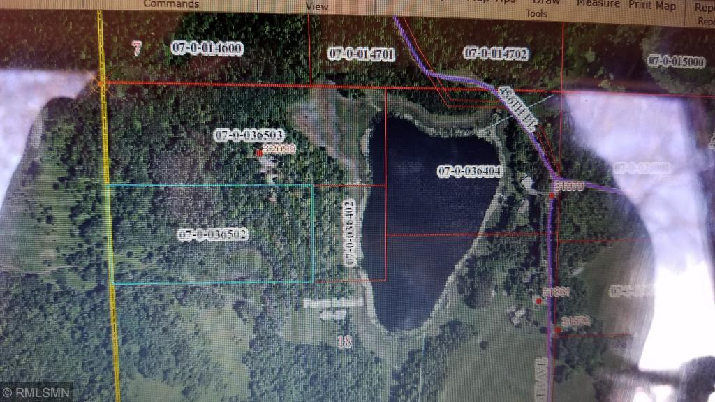Farm Island Twp Real Estate Listings Main Image