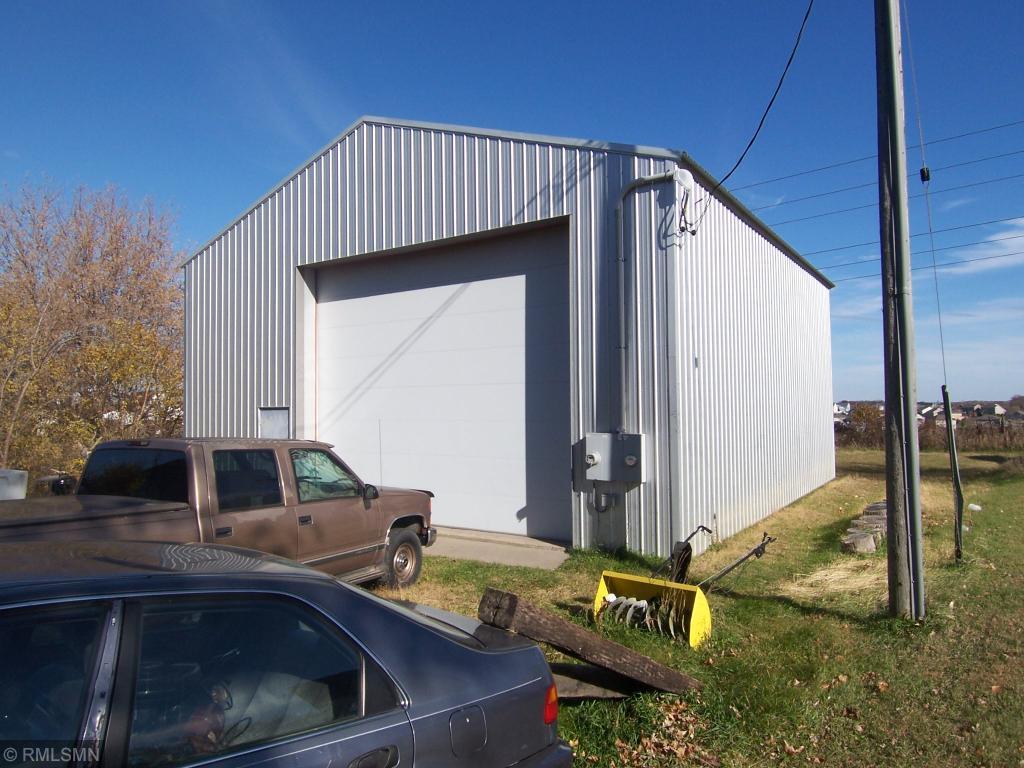 9201 Audubon Road Property Photo