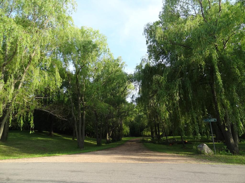 Farmhill Ct Real Estate Listings Main Image