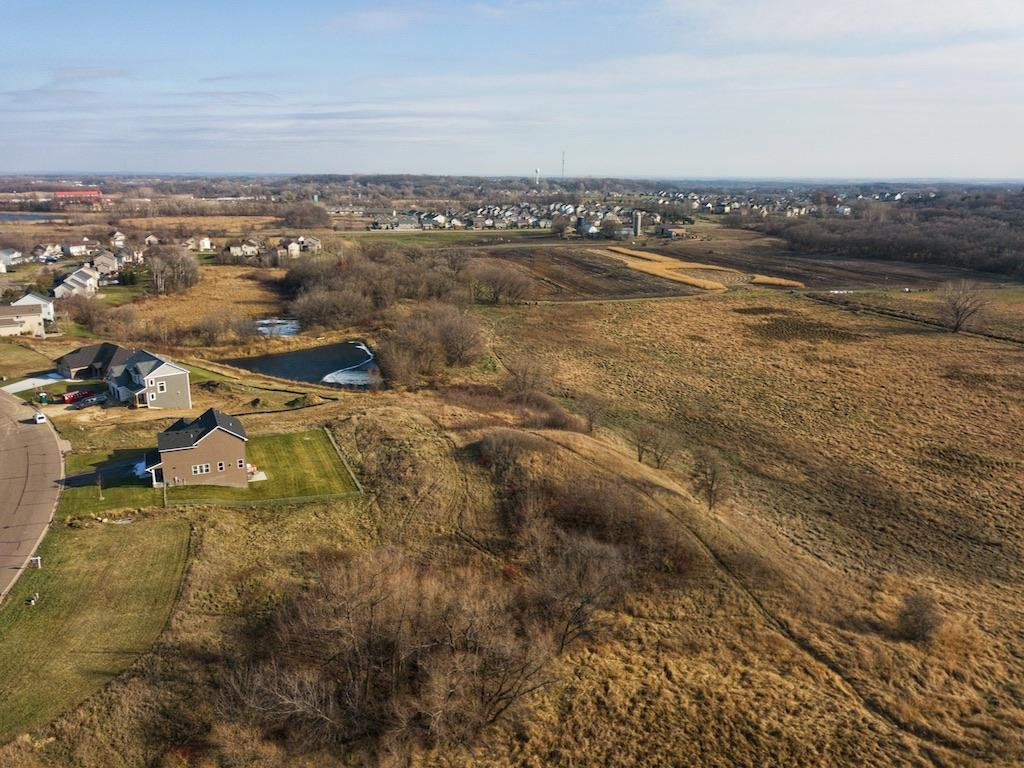 1335 Overlook Drive Property Photo - Elko New Market, MN real estate listing