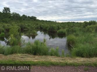 xx Partridge Creek Rd Property Photo - Askov, MN real estate listing